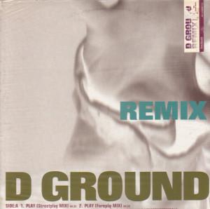d-ground1