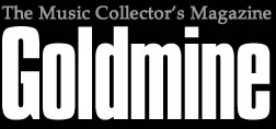 gmrec-logo