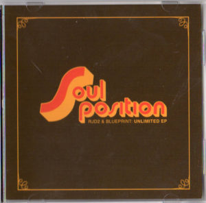 soulposition-unlimited-1