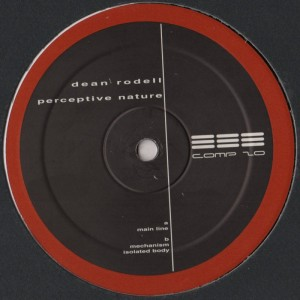 Dean Rodell - Perceptive Nature-002