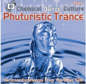 PhutureTrance1