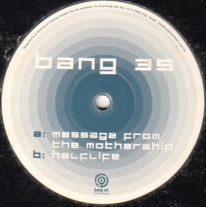bang35-1