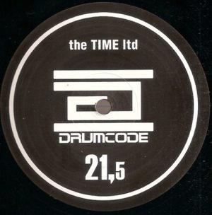 dc21-5-1