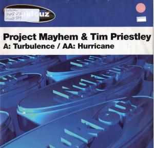 projectmayhem-1