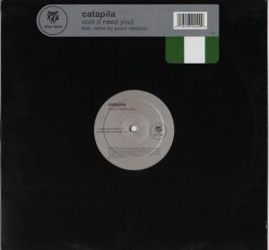 catapila-void002