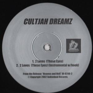 cultjah002