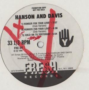 hanson davis004