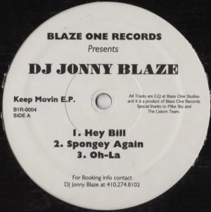 jblaze-keep002
