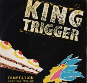 king-tempt001