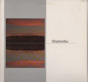 shadowfax001