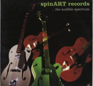 spinart001