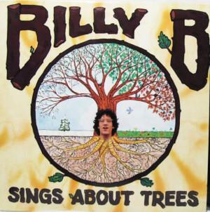 billyb1
