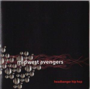 Midwest Avengers-Headbanger-HipHop-001