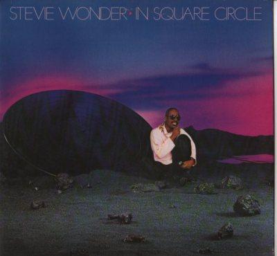 Stevie-Wonder-In-Circle-Squared LP Gatefold