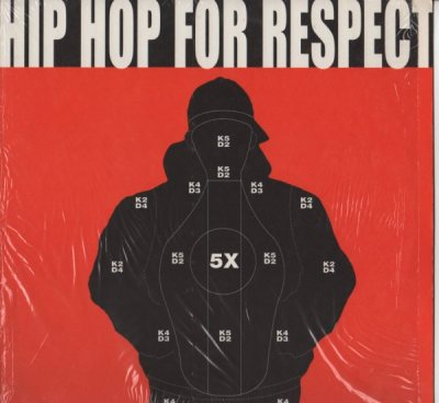 hiphop-for-respect