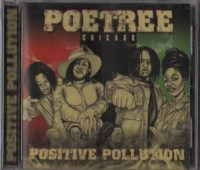 Poetree Chicago - Positive Pollution