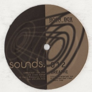 Boom Box - Breathe - Sounds - www,jiggyjamz.com