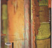 Amon Tobin – Kitchen Sink Remixes (12″) | JiggyJamz Vinyl Records ...