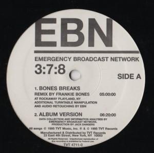 EBN-3-7-8 - vinyl - www.jiggyjamz.com