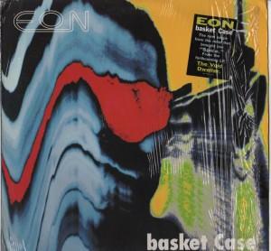 Eon - Basket Case - Old School Techno - www.jiggyjamz.com