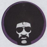 oaktown players   rare on a 12 amon tobin  u2013 kitchen sink remixes  12 u2033    jiggyjamz vinyl records      rh   jiggyjamz com