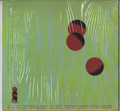 Windsor For The Derby - Minnie Greutzfeldt (LP)