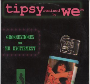 tipsy-remixed-we-DNB 1997 - www.jiggyjamz.com