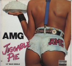 AMG - Jiggable Pie001