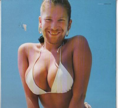 "Aphex Twin - Window Licker (12"") vinyl - www.jiggyjamz.com"