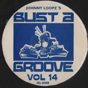 Bust A Groove Vol 14 002