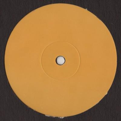 Circulation - Amber - tech house - vinyl - www.jiggyjamz.com