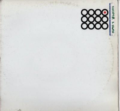 Concept 1 - Concept 1 - 96-04