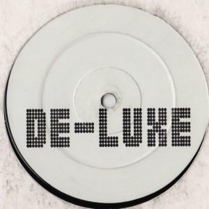 DE-LUXE MJ JJ 1-11-