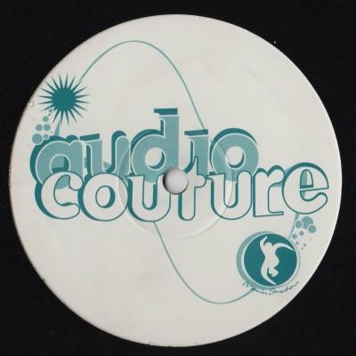 Hoax - The More I See You (Urban Flavour Remix) - Abracada - vinyl - DNB jungle - www.jiggyjamz.com