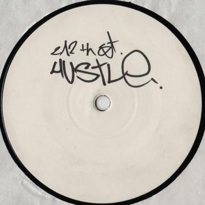 Knee Deep - 212th st hustle - Mjb track - house music vinyl - www.jiggyjamz.com