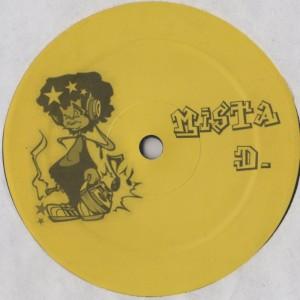 Mista D-001