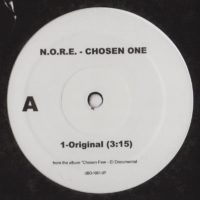 NORE - Chose One