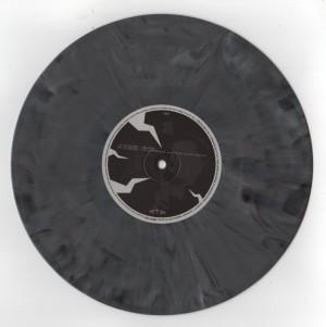 Outblast - My Way-My Lifestyle - gabber vinyl - www.jiggyjamz.com