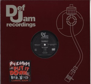 RedMan - Put It Down001