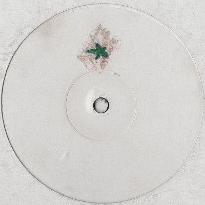 Romanthony - Heres To You - Rare House Vinyl - www.jiggyjamz.com