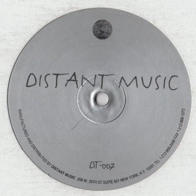 Space Invaders- Calypso Madness - Westchester Lady - vinyl house - www.jiggyjamz.com