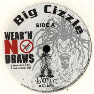 Big Cizzle