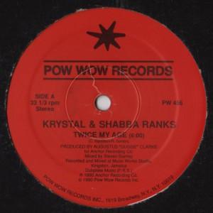 krystal - shabba ranks - lady g - 001