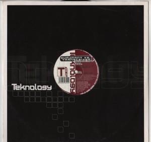 quadrant-tranceceiver-tek006- vinyl trance - www.jiggyjamz.com