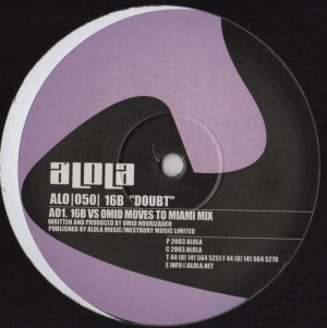 16B-Doubt001