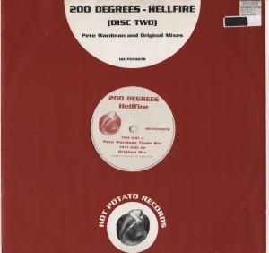 200 Degrees-HellfireDisc2--002