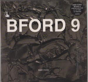 BFORD9-001
