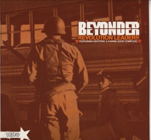 Beyonder-Revolution Leaders-001