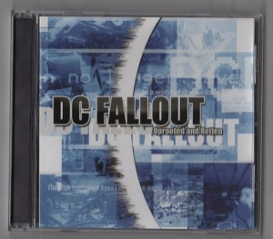 DC Fallout - uprooted004
