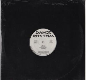 Dance Rhythm-002
